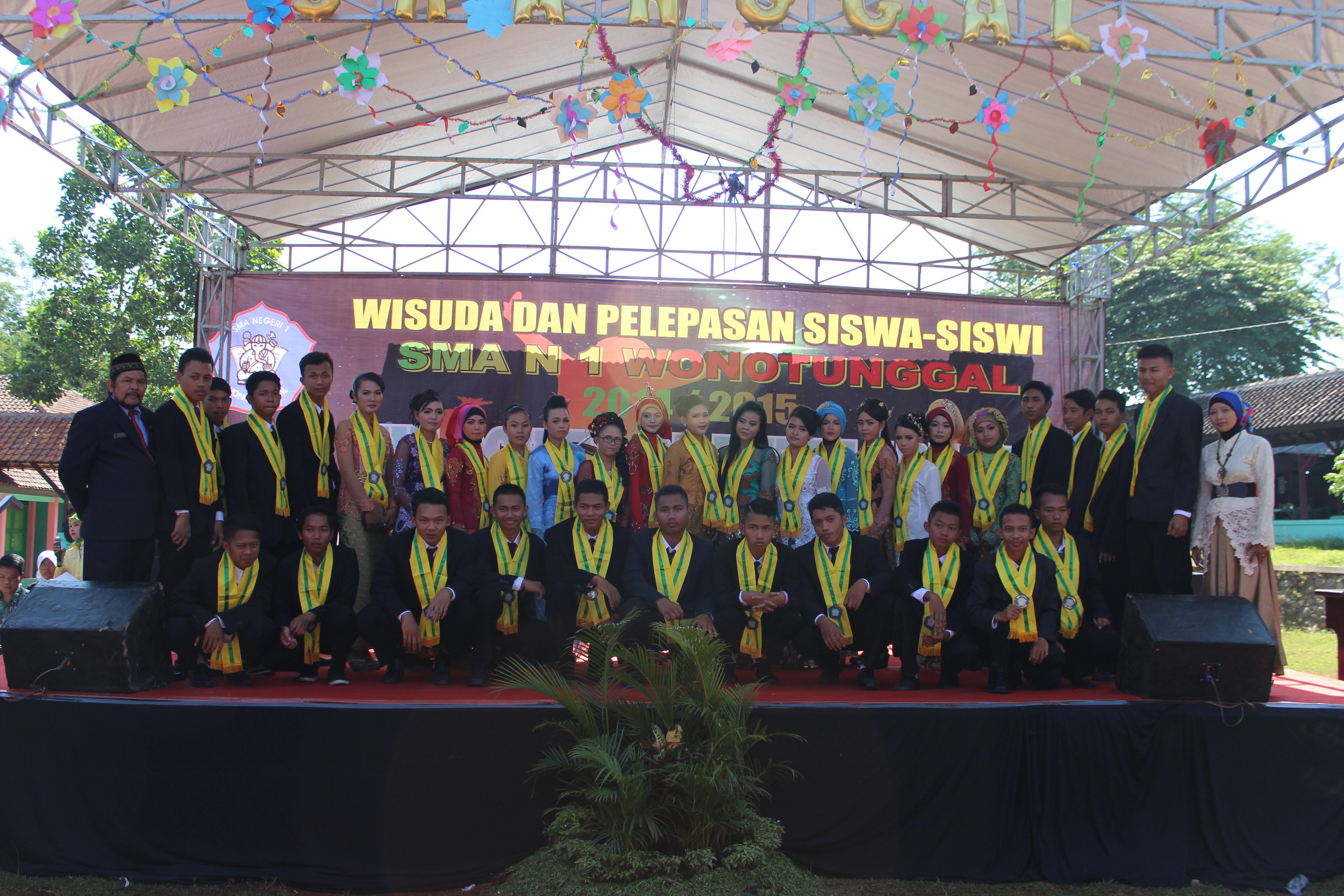 PPDB SMAN 1 Wonotunggal 2015/2016 Dibuka