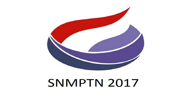 10 besar PTN yang paling banyak diminati peserta SNMPTN 2017