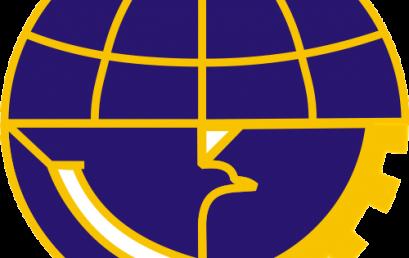 Penerimaan Siswa Taruna BPSDM PERHUBUNGAN Tahun Akademik 2017/2018