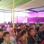 Rapat Pleno Komite SMAN 1 Wonotunggal Tahun 2017