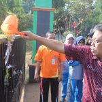 Jamas Sasana Wiyata SMAN 1 Wonotunggal